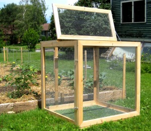 complete_composter_large