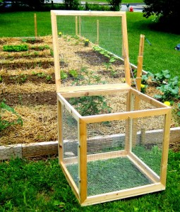 complete_composter_small